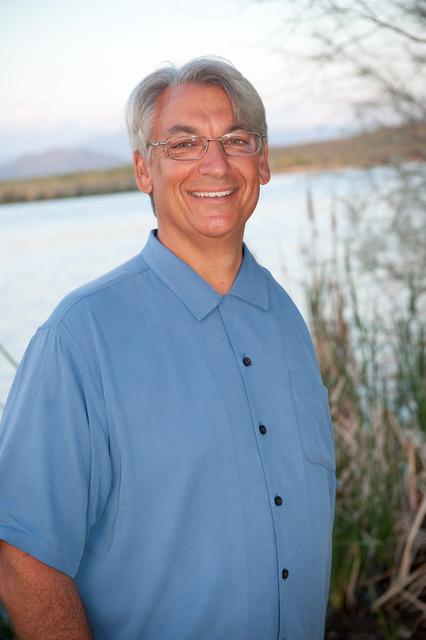 Dave Dravecky