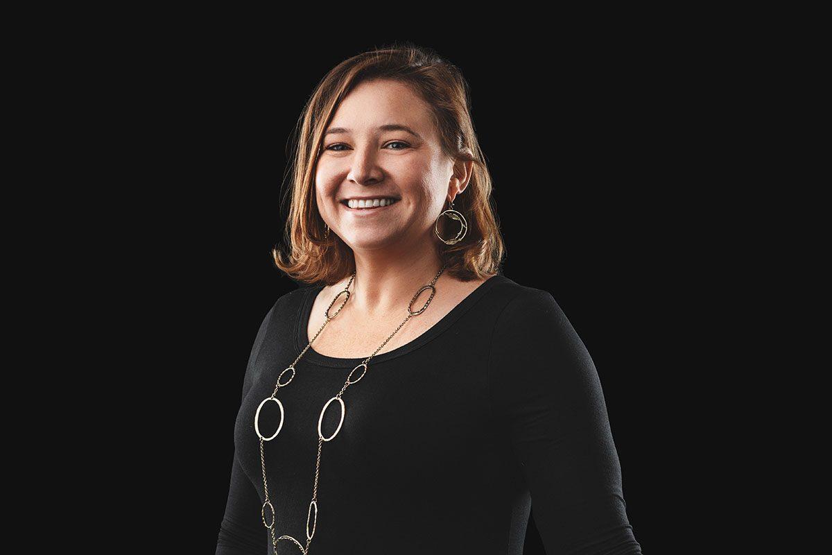 GM Jennifer Boyd