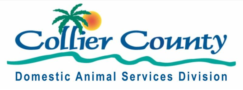 Collier County Division of Animal Services