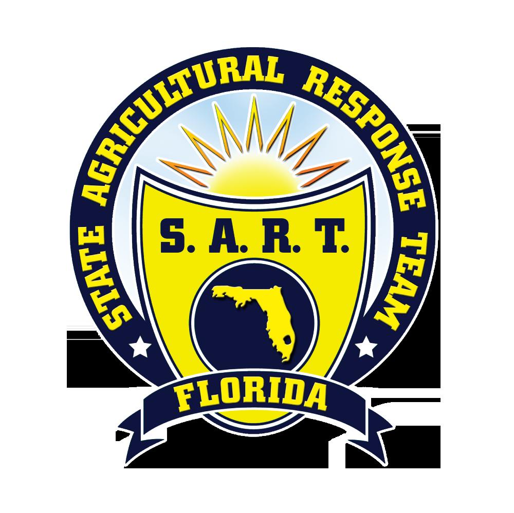 Web-Friendly logo