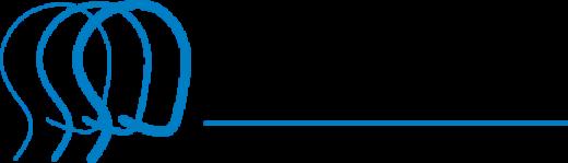 BIAVT logo