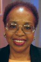 Maxine Anderson