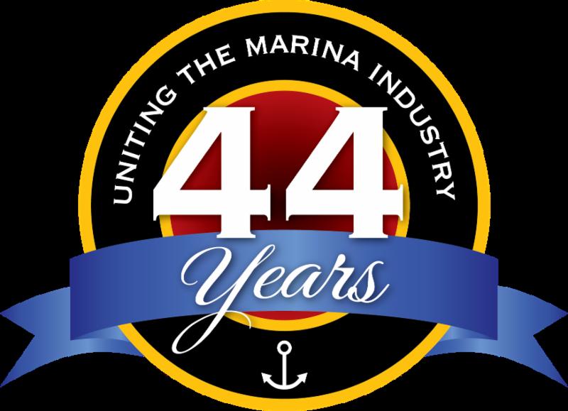News from Marine Recreation Association