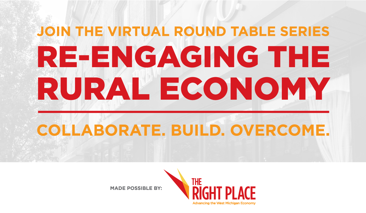Rural Roundtable Banner_V2.png