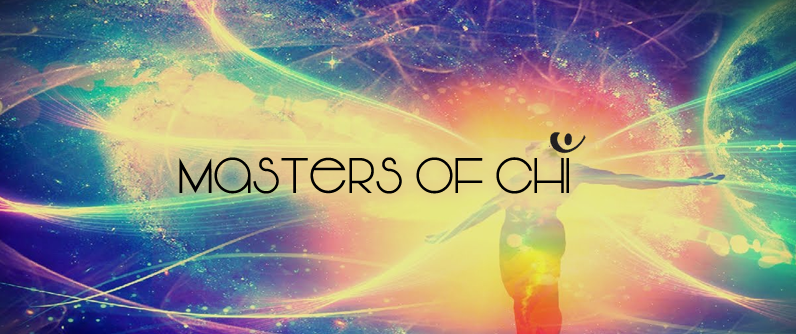 Masters of Chi