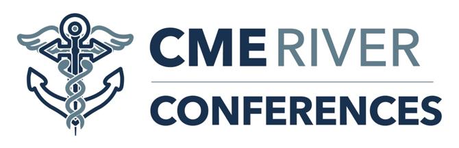 CME River Conference 2019 Reservation
