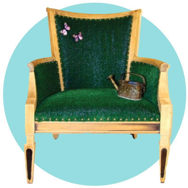 ifda ny take a seat 2015 chair designer invitation registration. Black Bedroom Furniture Sets. Home Design Ideas