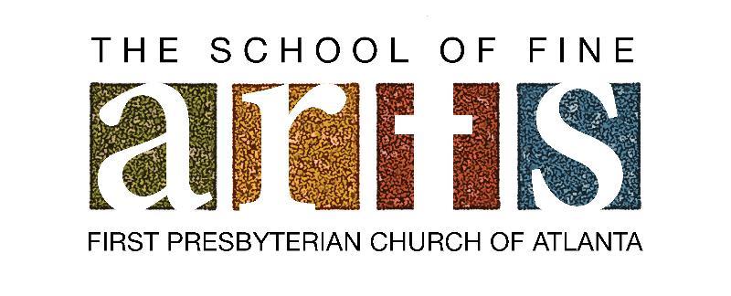 SFA Logo Cropped