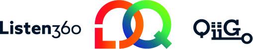 listen 360 qiigo