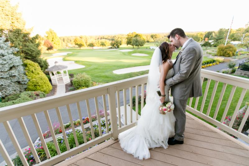 American Bridal Shows in New Jersey, Pennsylvania, and New ...