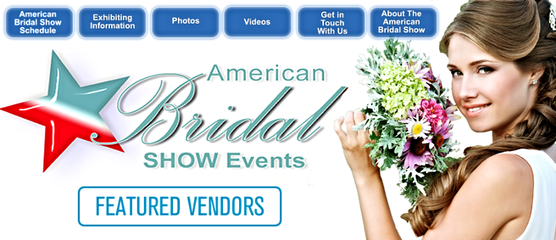 American Bridal Show Logo