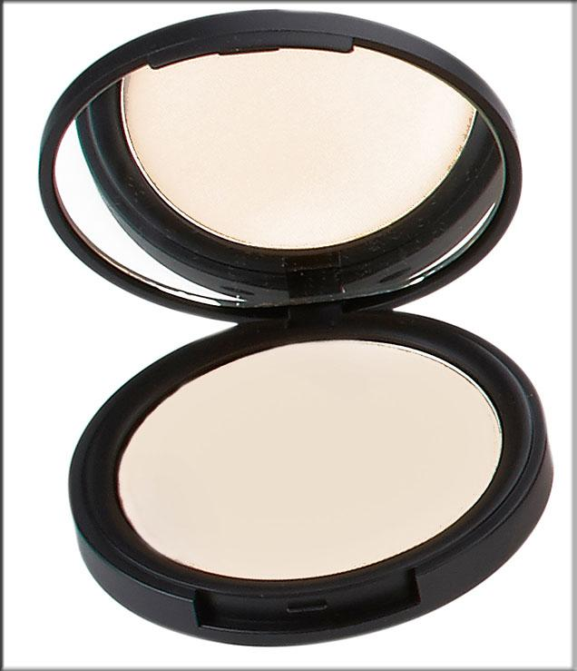 luminessence Highlighter Powder