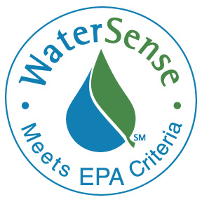 efficient home water systems