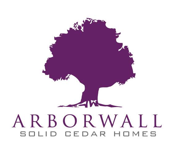 Arborwall logo