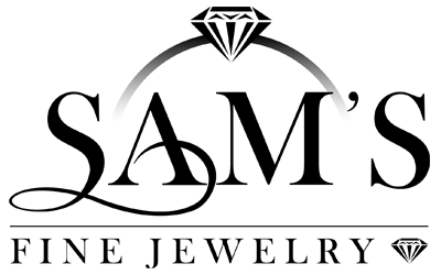 Sam_s Logo Black.png
