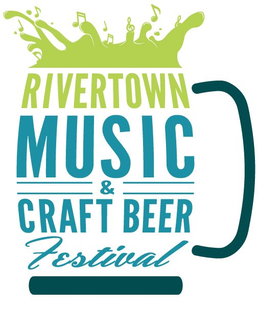 Rivertown Music Craft Beer Festival