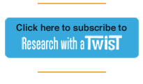 click here to subscribe to research with a twist