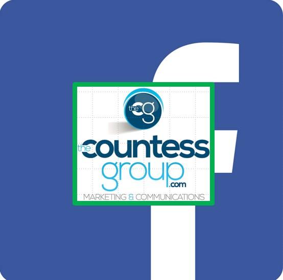 tcg facebook graphic