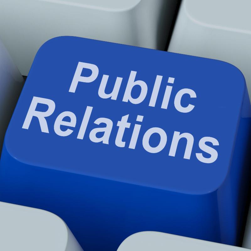 Public relations keyboard button pd.jpg