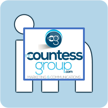 Countess Group logo