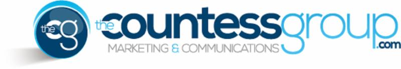 The Countess Group logo