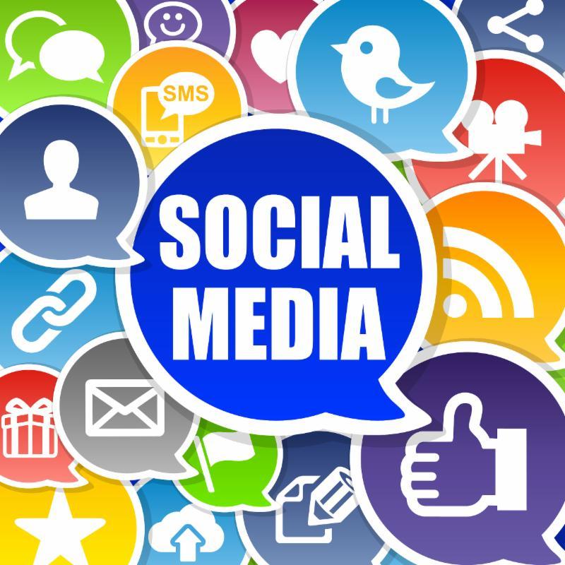 social media 3 pd smm.jpeg