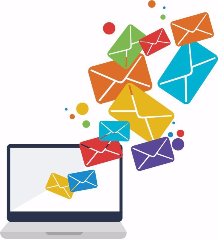EMM Email marketing multi 20150301