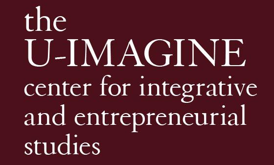 U Imagine Center