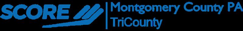 SCORE Montco and TriCounty