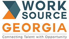 State Launches WorkSource Georgia