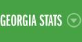 Georgia Stats
