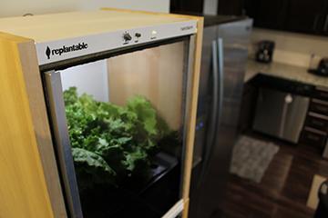 Replantable brings the farm to your kitchen