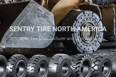 Sentury Tire to create more than 1,000 jobs in Troup County