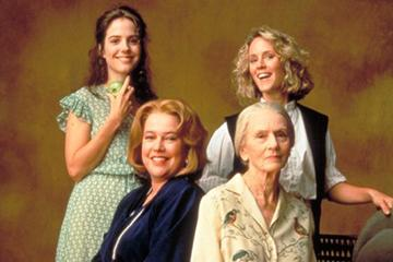Food on film: celebrating the 25th anniversary of Fried Green Tomatoes