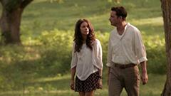 How Sundance's Rectify found the perfect Georgia small town