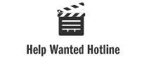 Georgia Film & TV Sourcebook