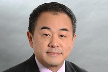 John Ling