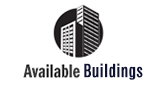 Available Sites & Buildings