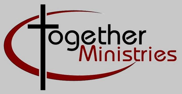 Together Ministries Logo