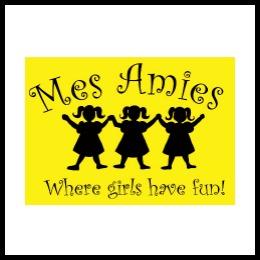 www.mesamiesdaycamp.com
