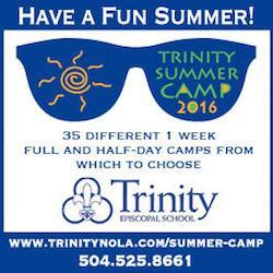 www.trinitynola.com