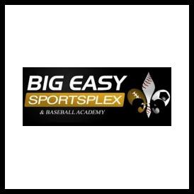 www.bigeasysportsplex.com