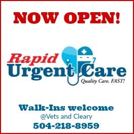 www.rapidurgentcare.com