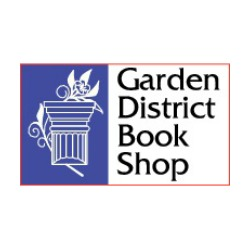 www.gardendistrictbookshop.com