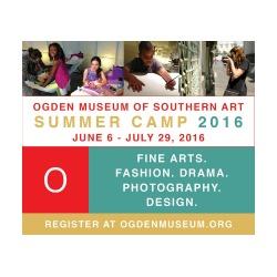 www.ogdenmuseum.org