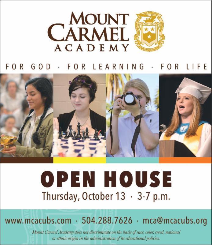 www.mcacubs.com