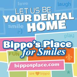 www.bipposplace.com