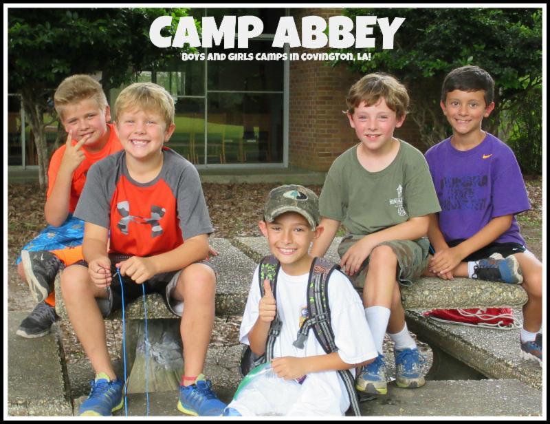 www.campabbey.org