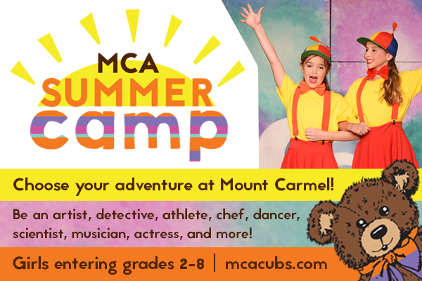 mcasummercamp.weebly.com