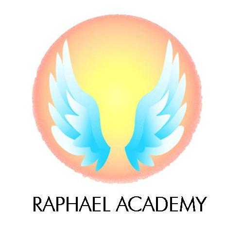 www.raphaelacademy.org